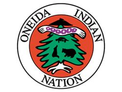 Oneida Indian Nation Gets Trust Land