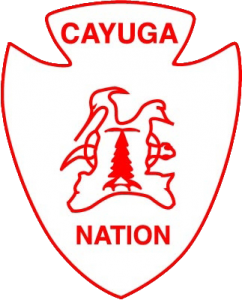 Cayuga Nation Police Department adds captain, patrol sergeant 6/21/2018