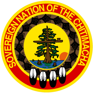 Chitimacha Tribe of Louisiana Elects Two New Council Members 8/16/2018