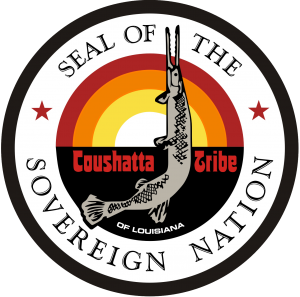 Louisiana Governor Edwards Declares October 14 as Indigenous Peoples' Day, Coushatta Tribe of Louisiana Commends His Efforts