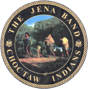 Jena Band of Choctaw Indians' 10th Annual Powwow in the Pines October 12-13