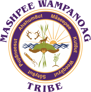 Court to hear Mashpee tribe's appeal of land-in-trust ruling