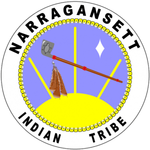 Narragansett Indian Tribe's 344th Annual August Meeting August 10-11