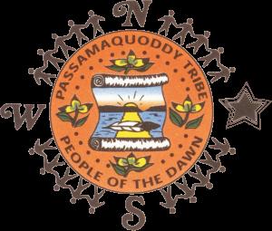 HUD awards $156K to Passamaquoddy Tribe Pleasant Point 4/19/2018