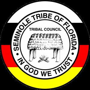 SeminoleSeal