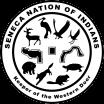 Famous Seneca Nation Pipe Tomahawk returns home 3/20/2019