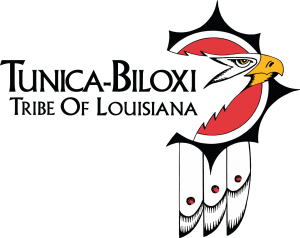 Tunica-Biloxi 24th Annual Pow Wow March 18-19