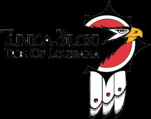 Tunica-Biloxi 24th Annual Pow Wow March 18-19