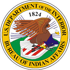 Assistant Secretary Sweeney Names Darryl LaCounte Director of the Bureau of Indian Affairs 5/2/2019