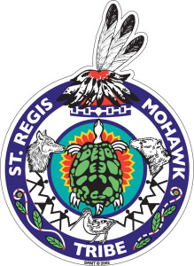 Saint Regis Mohawk Tribe names new Environment Division director 3/14/2019