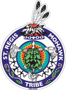 Saint Regis Mohawk Tribe names new Environment Division director 3/14/2019