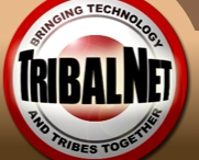 TribalNet 2017 Spring Magazine – USET Agency Update on Page 40 5/20/2017