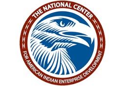 """The National Center for American Indian Enterprise Development (NCAIED) announces its 2017 class of """"Native American 40 Under 40"""" award recipients — IncludingLanisha Bell, Mississippi Band of Choctaw Indians;Hope Huskey, Eastern Band of Cherokee Indians;Jacob Reed, Eastern Band of Cherokee Indians;Christian Weaver, Shinnecock Indian Nation – 8/9/2017"""