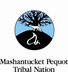 Mashantucket Pequot