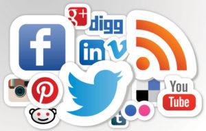 7 - Social Media