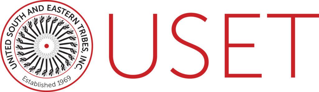uset_logo26_red_300