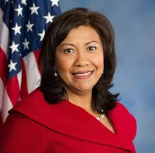 Torres Urges Appropriators to Prioritize Investments in Indian Country 3/2/2017