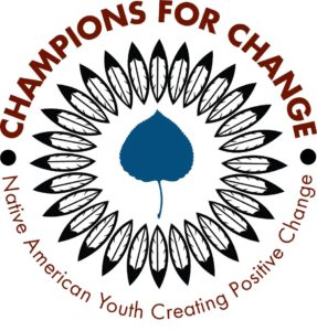 2017 Champions for Change – Video 4/12/2017