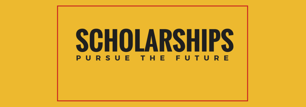 Scholarships For College Students >> Scholarships For Native Students United South Eastern Tribes