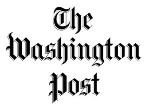 Washington Post Article:  States battle the federal government for control of public lands. They both have long trampled on Native American rights. 11/17/2017