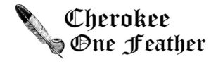 UNC Asheville names room to honor Eastern Band Cherokee 4/11/2019