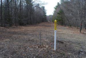 FERC: Rhode Island tribe missed its chance to intervene in Massachusetts pipeline fight 1/16/2017