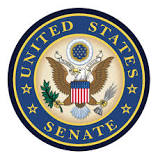 Udall Secures Major Funding for Indian Country in Interior Appropriations Bill 6/15/2018