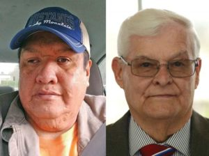 Jackson commissioner candidates to face off in primary – EBCI Citizen Jarrett Crowe running 4/18/2018