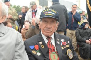 Maine's Native American veterans to be celebrated on June 21