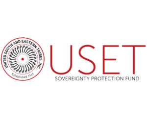 USET SPF Response to President Trump Tweet 5/8/2019