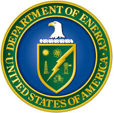Department of Energy to Fund 15 Tribal Energy Infrastructure Deployment Projects – Including Penobscot & Seminole Tribe of Florida 8/16/2018