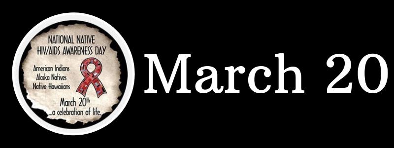 LB March 20