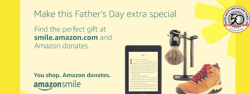 Fathers day amazon
