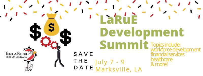 TB Economic Summit July 7-9 (1)