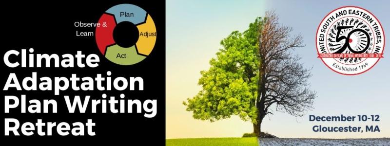 LB Climate Adaption Dec