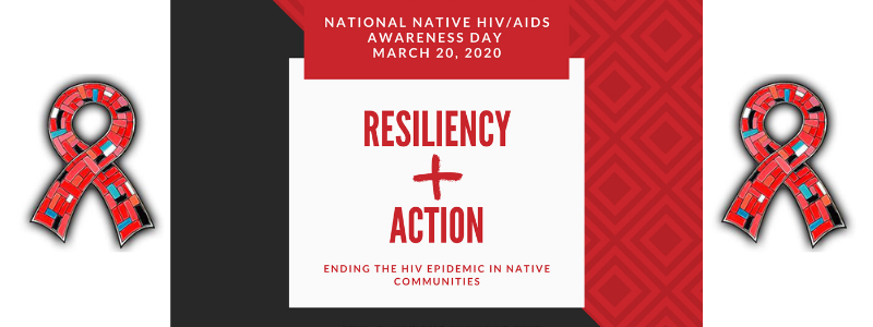 NNHN March 2020