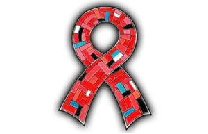 National Native HIV Network Native HIV/AIDS Awareness Day March 20