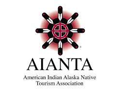 American Indian Alaska Native Tourism Association Enough Good People Awards Nominations Open  Submission Deadline August 14