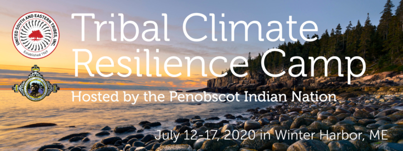 Climate-Resilience-Camp-lb