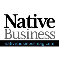 A Backstage Pass to Top Entertainment Venues in Indian Country – Native Business Magazine