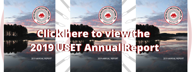 2019 Annual Report LB (1)