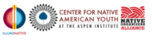 IllumiNative, Native Organizers Alliance, and Aspen Institute's Center for Native American Youth… Indigenous Futures Survey – a groundbreaking research project for Native peoples by Native peoples.
