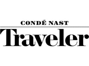 Conde Nast Traveler Article: Getting to Know Southampton's Native American Community September 22