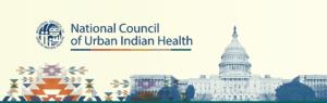 NCUIH – Virtual [Urban Indian] Pow Wow