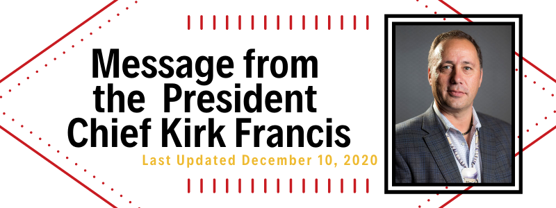 Dec 2020 President Francis Large Box