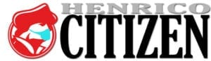 7 Virginia-based Native American tribes sign charter with EPA – Henricocitizen.com Article December 15