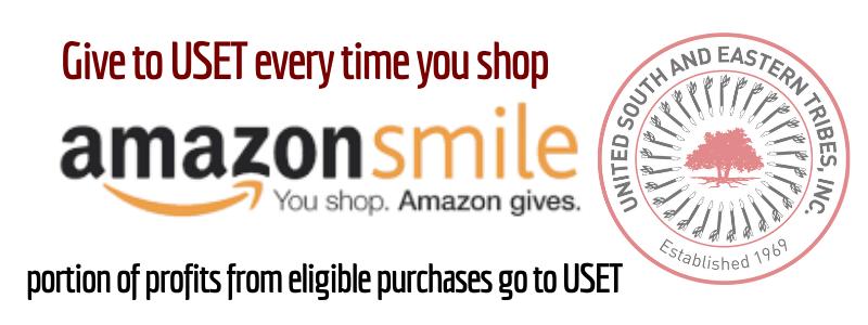 AmazonSmile tree logo 33