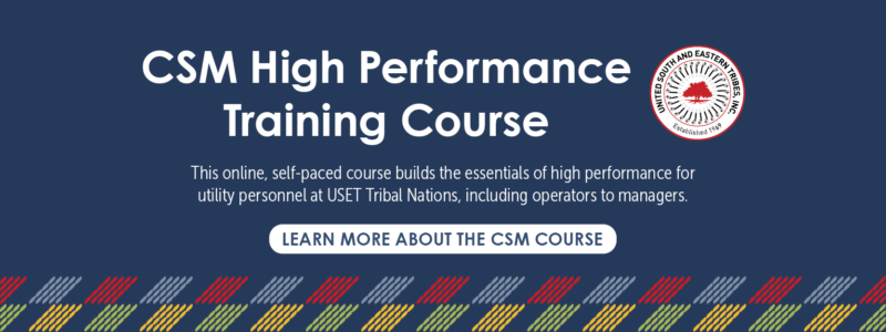 CSM course website graphic