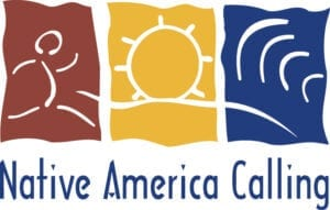 USET SPF President and Staff Interviewed on Native America Calling re: Capitol Breach – January 7