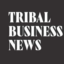BIA approves $762K in grants for Opportunity Zone studies – USET member Tribal Nations among recipients- January 18